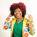 Kimesha Walters Women in Biz PR Mentor