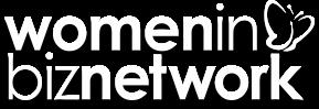 Women in Biz Network