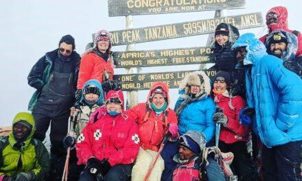 Join us on the world's premier transformative travel program, Women in Biz Network community members save